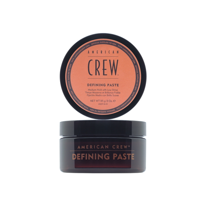 Defining Paste by American Crew